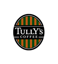 Tully's Coffee logo