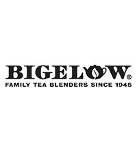 Bigelow logo