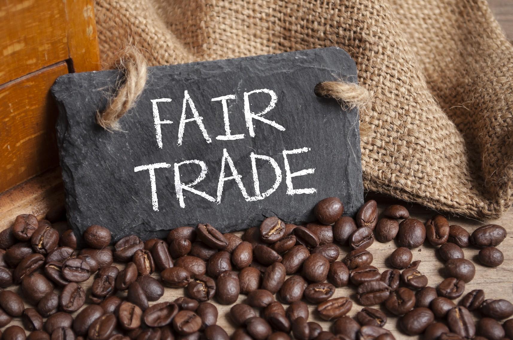Coffee Trends Benefit San Francisco Bay Area