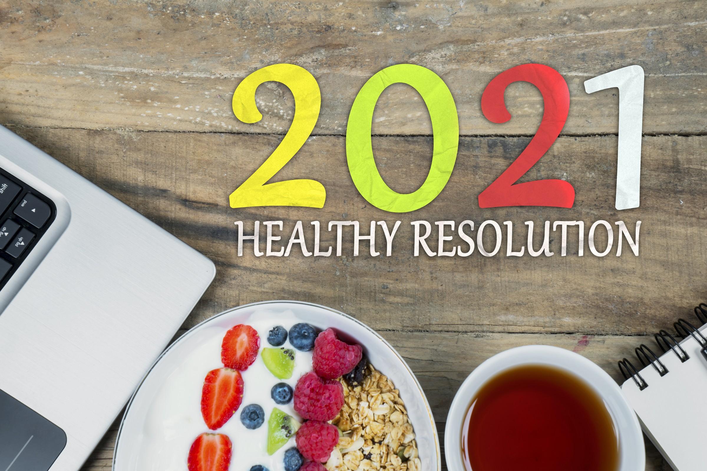Health in San Francisco Bay Area | Micro-Markets | Healthy Vending | Employee Benefit