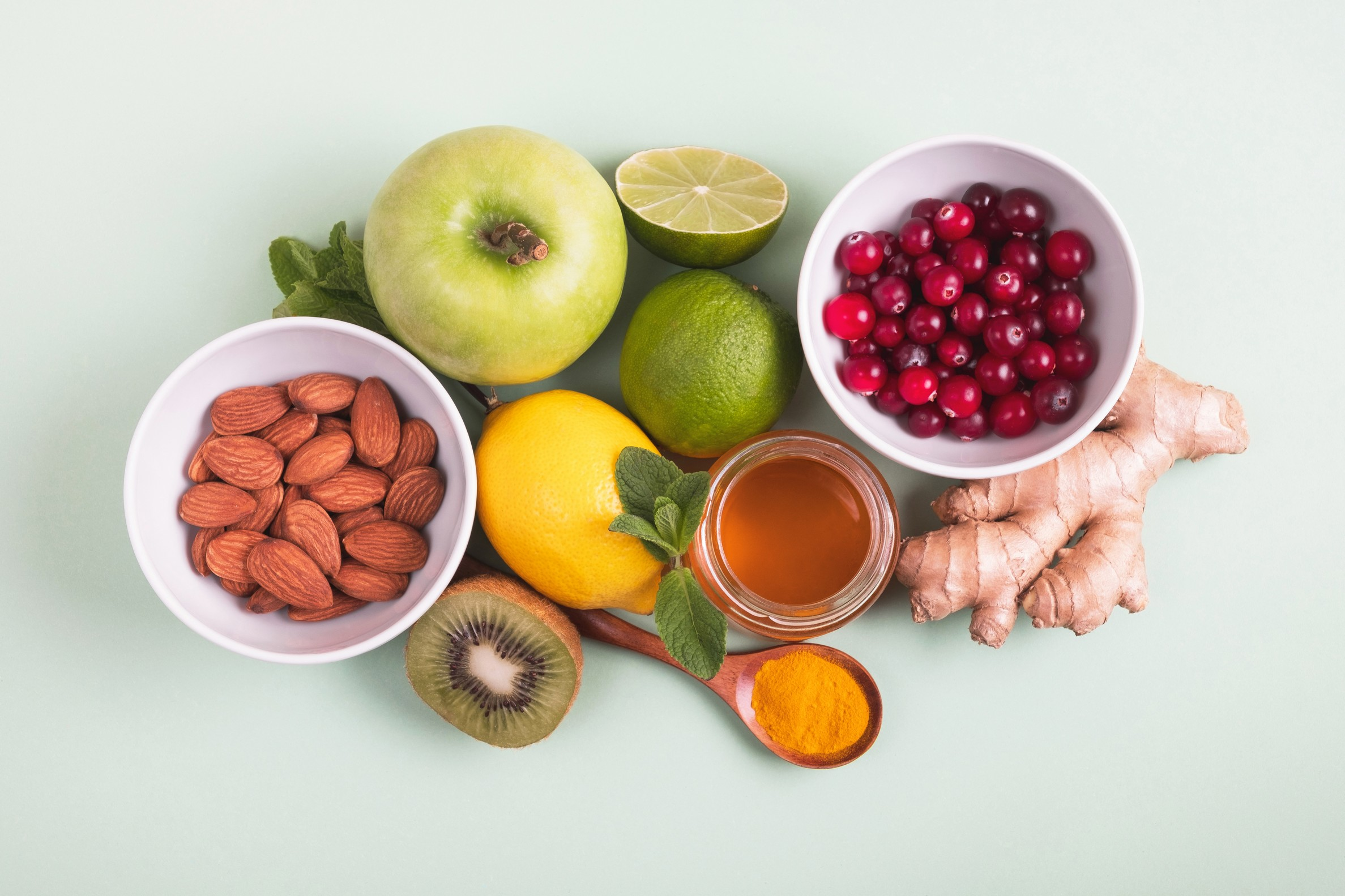 San Francisco Bay Area Healthy Options | Employee Benefit | Office Coffee